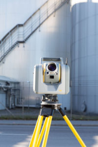 Trimble SX10 TotalStation app tank 8201 200x300